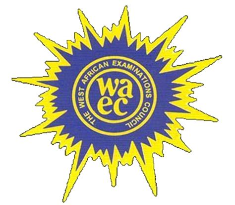 Waec 2018 Chemistry OBJ & TheoryEssay QUESTION AND ANSWERS