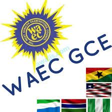 Waec 2018 chemistry essay and obj answers